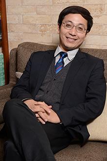 律師 陳榮哲