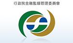 logo-jin-guan-huihd