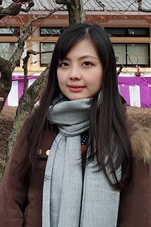 律師 車彥瑩